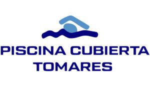 Piscina Cubierta de Tomares